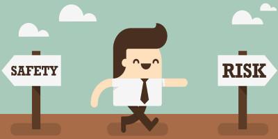 pengelolaan manajemen risiko 04