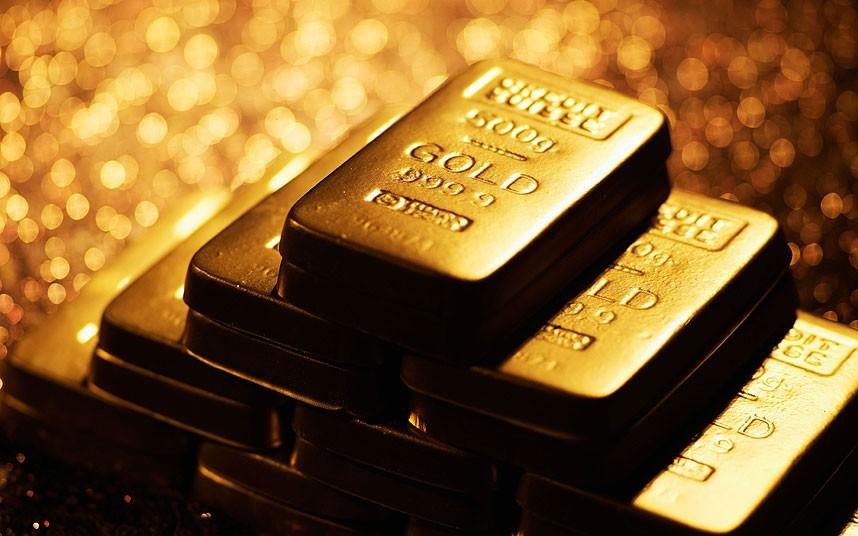 Bagaimana Cara Membeli Emas Online Untuk Investasi Panduan Trading