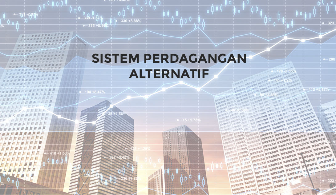 Strategia forex forum