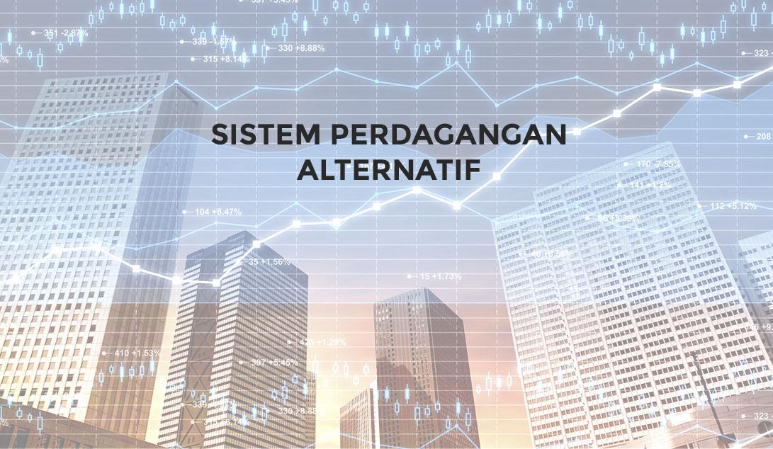 sistem perdagangan alternatif icdx jfx