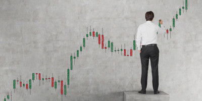 kesalahan trading online
