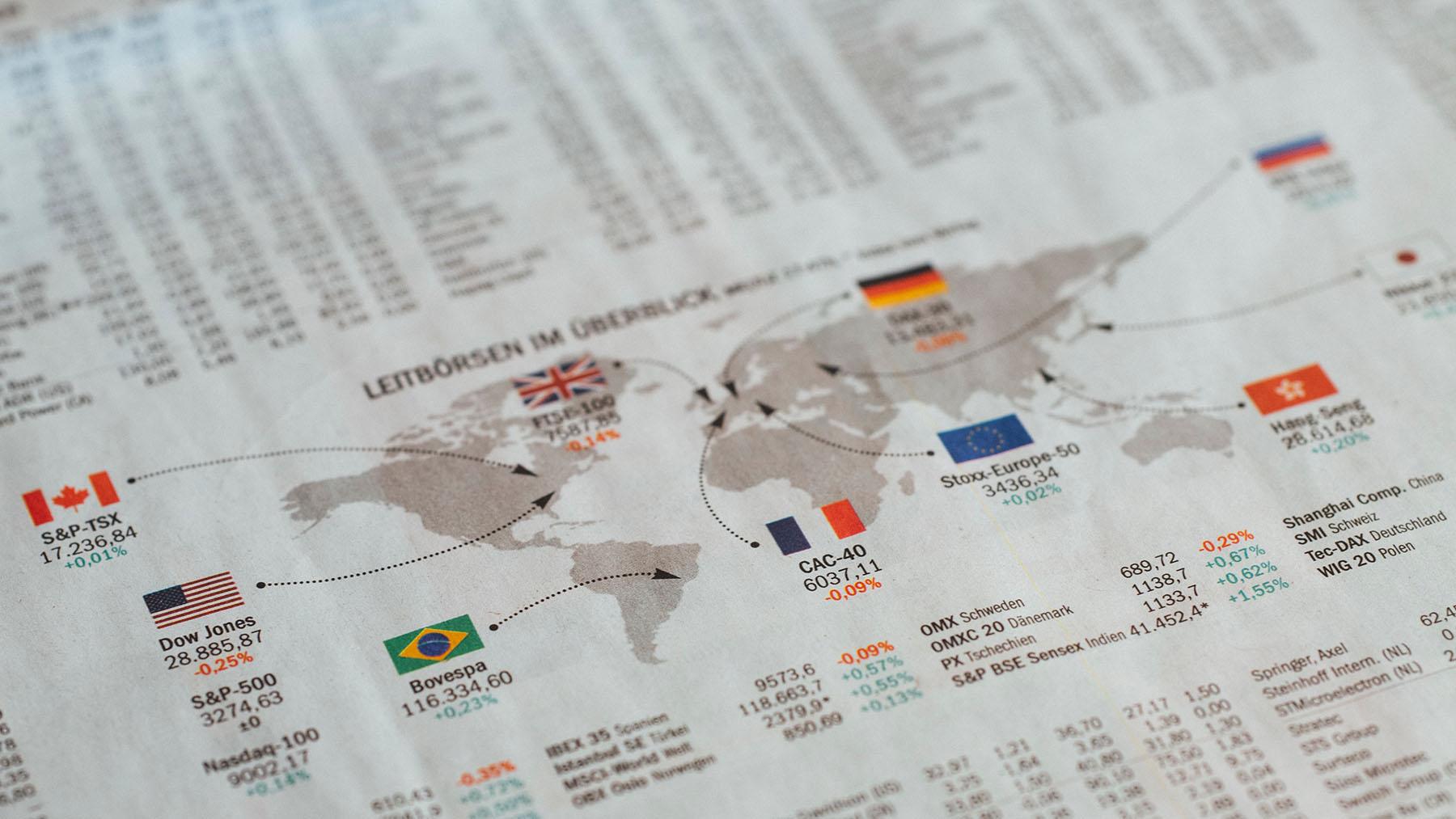 Perhitungan Keuntungan Dan Kerugian Di Forex Panduan Trading