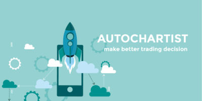 autochartist performa trading