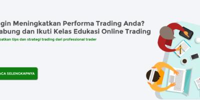panduan kelas trading slider images 01