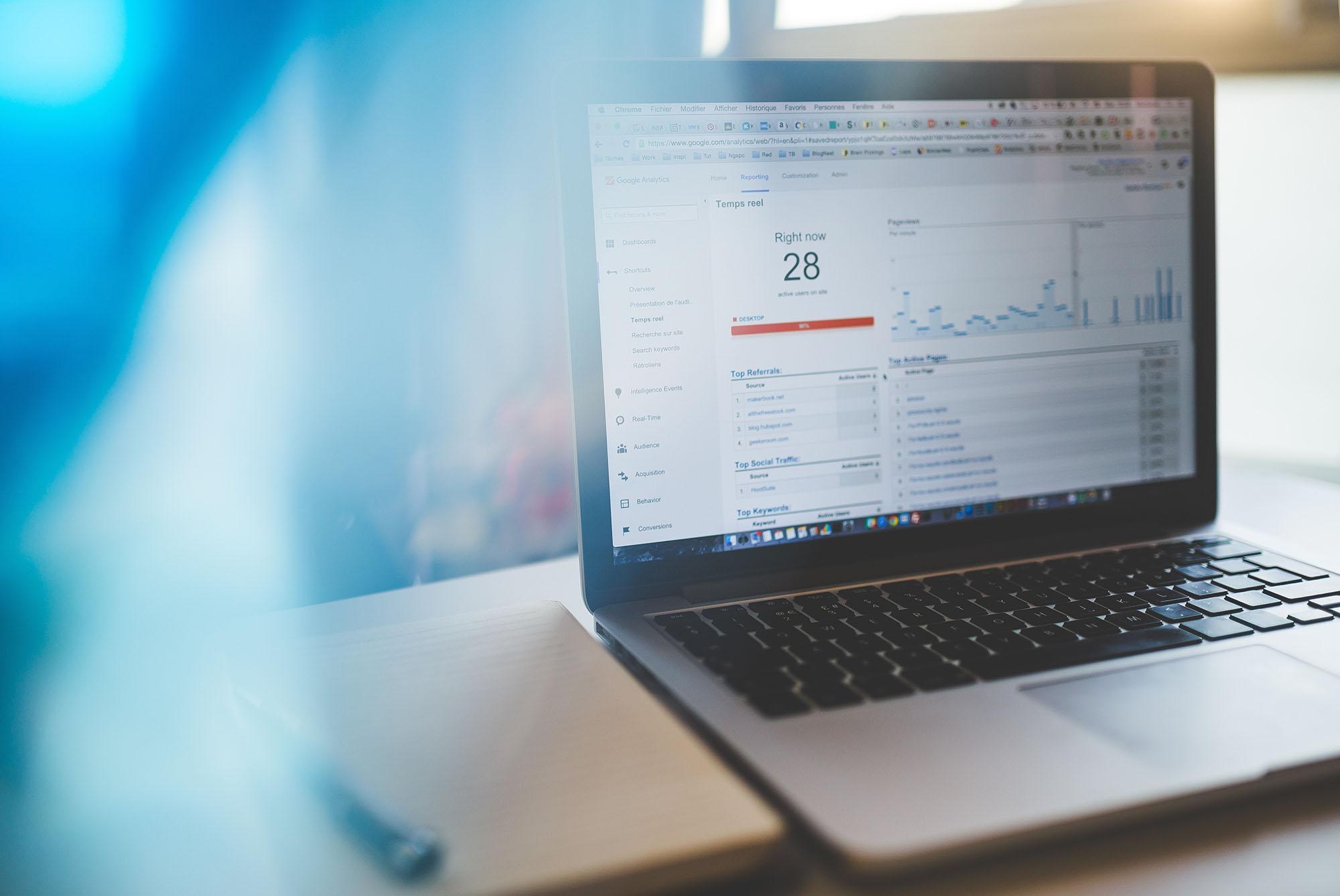 Trading Tips – Cara Menggunakan Indikator Moving Average