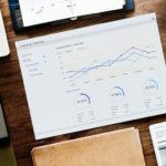 Panduan Trading dengan Menggunakan Analisa Price Action