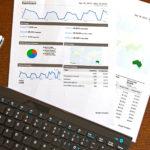 Sistem Trading Mechanical Vs Discretionary 01
