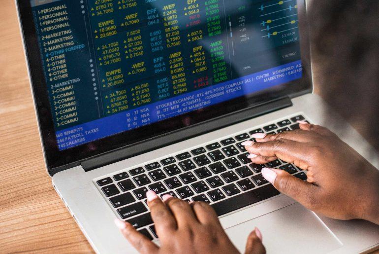 Tips Memilih Produk Keuangan Forex 01