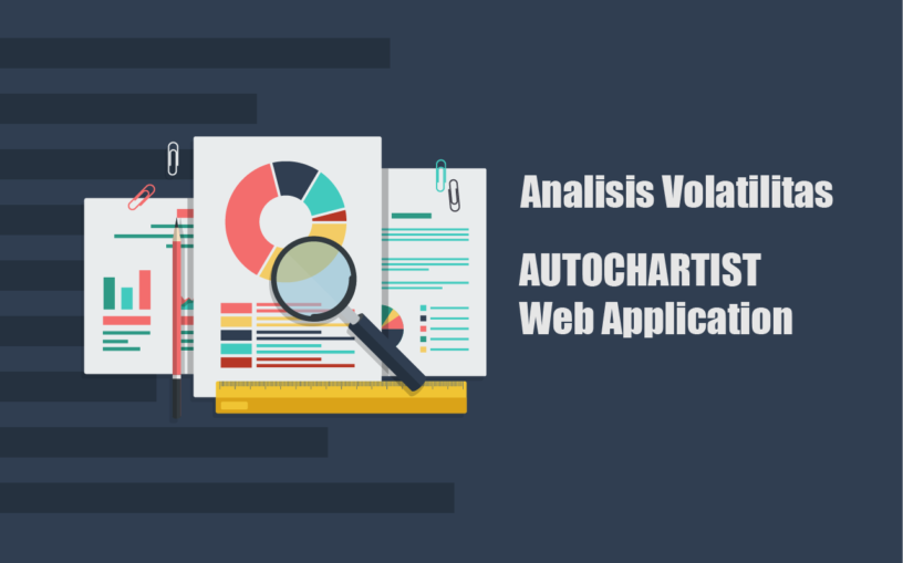 analisis volatilitas autochartist web application