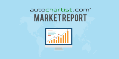 autochartist-market-reports