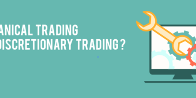 mechanical-dan-discretionary-trading