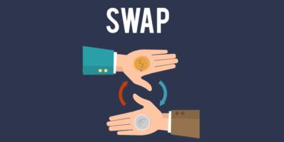 swap-dalam-trading