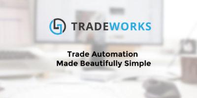 tradeworks otomatisasi trading mudah