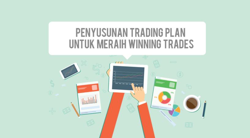 trading-plan