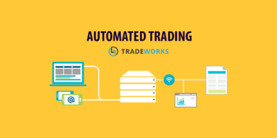 otomatisasi-trading-tradeworks-cover