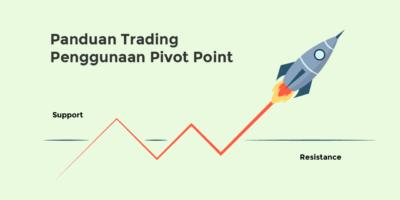 panduan trading pivot point