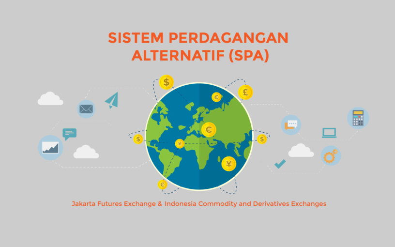 kenali sistem perdagangan alternatif cover 01