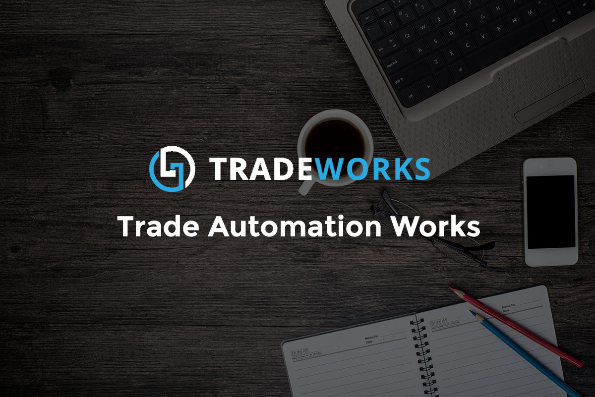 tradeworks strategi basic