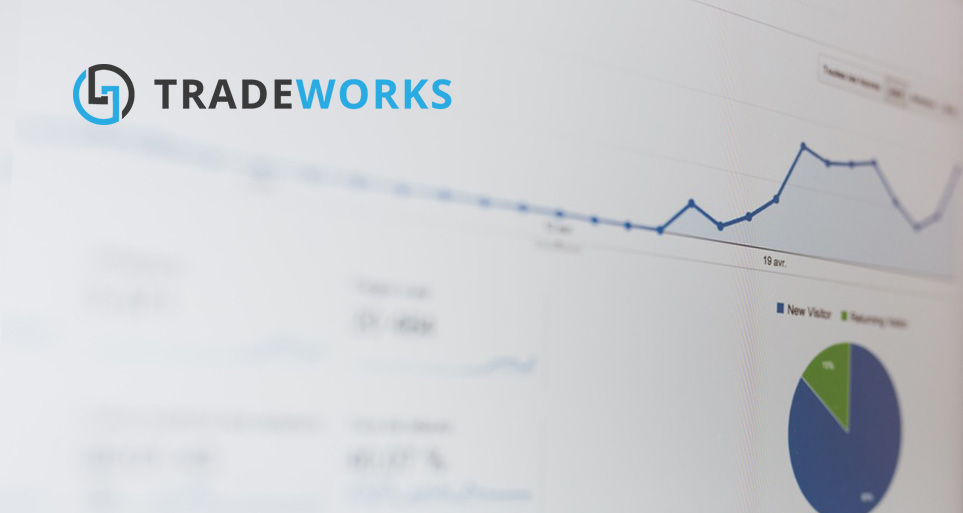 Tradeworks Dasar Penyusunan Strategi Otomatisasi Trading