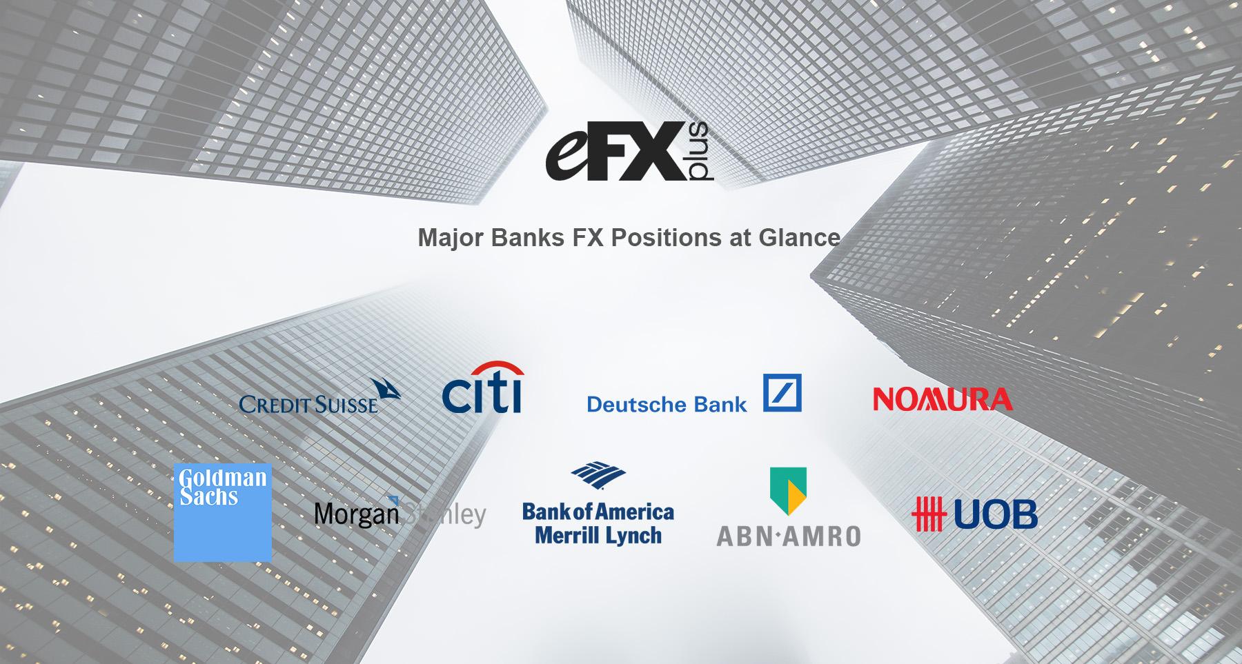 Efx forex broker