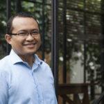 Panduan Trading Trading for Living Doni Nugraha 02