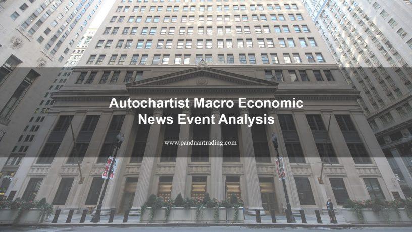 Analisis dampak peristiwa dengan autochartist cover